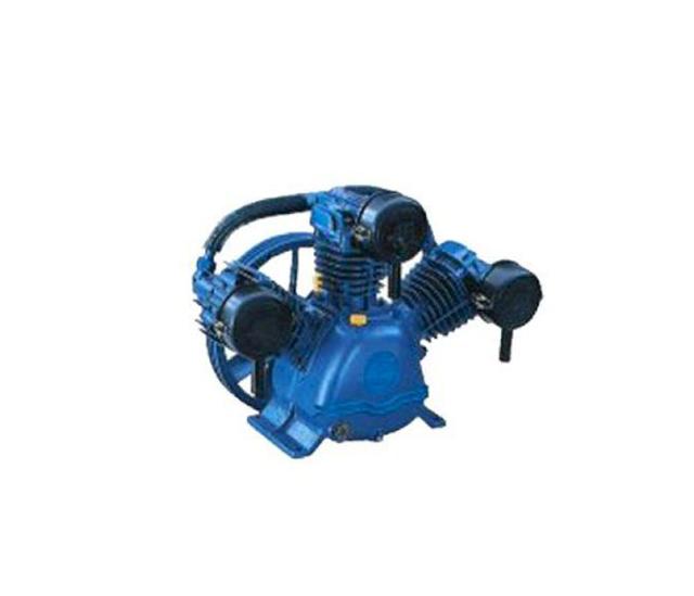 Đầu máy nén khí Puma Đài Loan PK0260 (1/2HP)