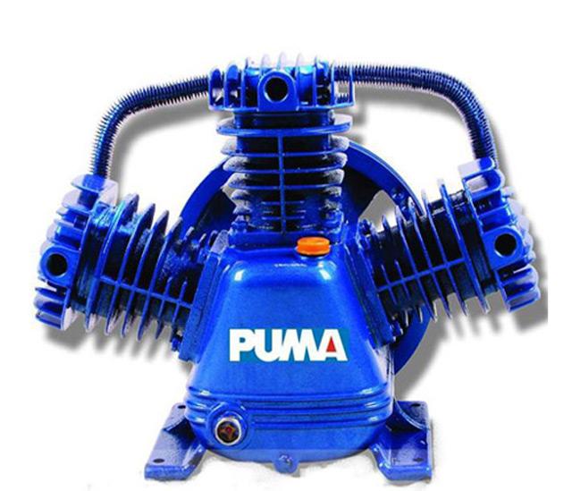 Đầu nén khí Puma PX190 (1HP)