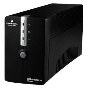 Bộ lưu điện Emerson Liebert PSA ITON 230V AVR 1