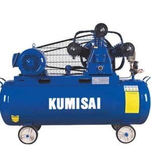 Máy bơm khí nén Kumisai KMS-4200