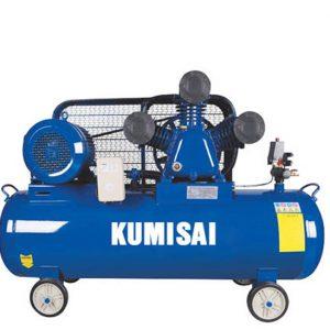 Máy bơm khí nén Kumisai KMS-10300A