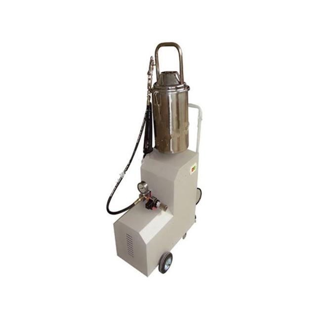 Máy bơm mỡ điện Kocu K6013 (12 lít)