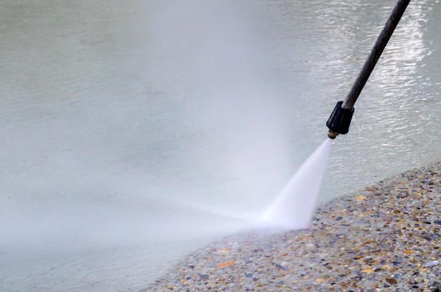 Máy bơm rửa xe nước lạnh IPC DIESEL-C L2017P D (ELECTRIC STARTER)