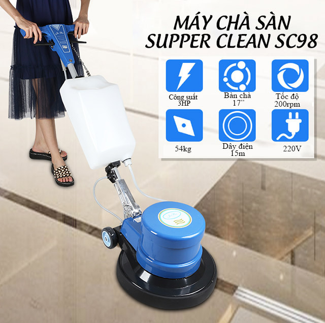 may-cha-san-cong-nghiep-supper-clean-sc98-12