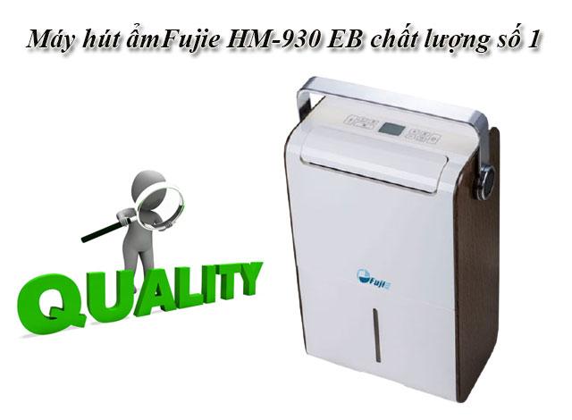 Fujie HM-930EB