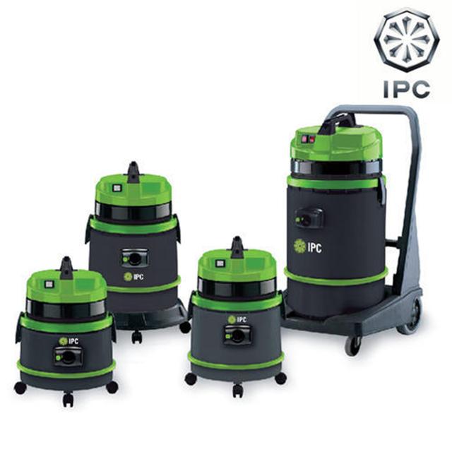 Mua máy hút bụi đa năng của những thương hiệu uy tín như IPC