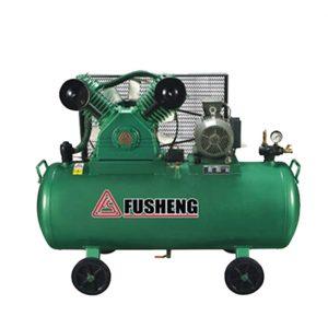 Máy nén khí Fusheng D-2