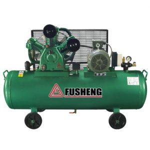 Máy nén khí không dầu Fusheng FVA-50