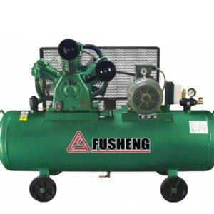Máy nén khí không dầu Fusheng HTA-120