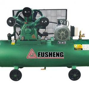 Máy nén khí Fusheng TA100(10HP)