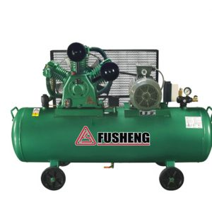 Máy nén khí Fusheng TA155L(20HP)