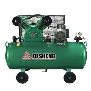 Máy nén khí không dầu Fusheng FVA-30