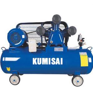 Máy nén khí Kumisai KMS-10300