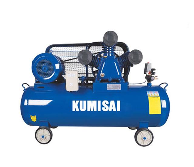 Máy nén khí Kumisai KMS-10500