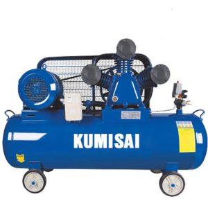 Máy nén khí Kumisai KMS-10500A