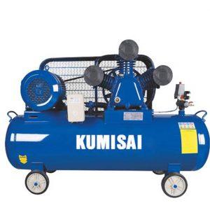 Máy nén khí Kumisai KMS-150500