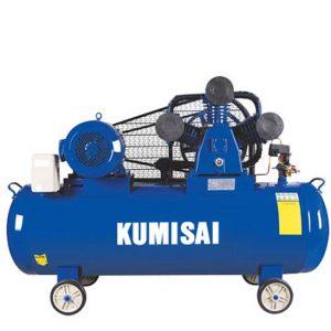 Máy nén khí Kumisai KMS-75120