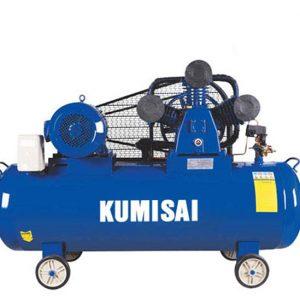 Máy nén khí Kumisai KMS-75300
