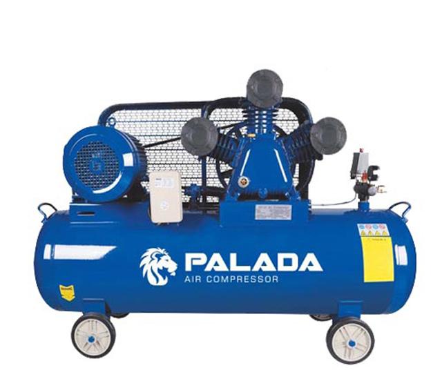 Máy nén khí Palada PA-10300
