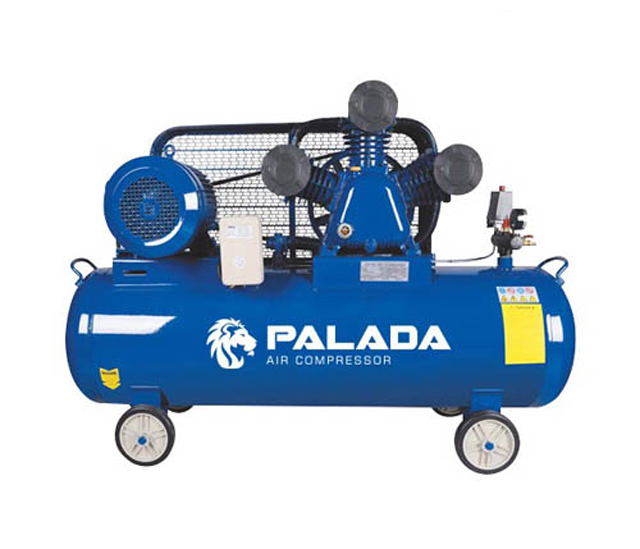 Máy nén khí Palada PA-10500A