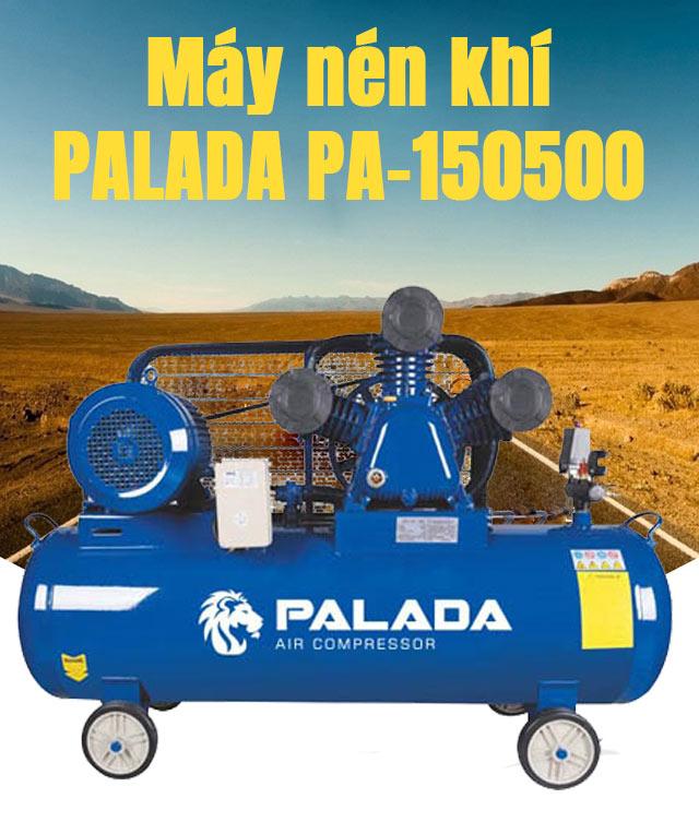 máy nén khí Palada PA-150500