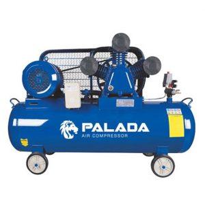 Máy nén khí Palada PA-15300