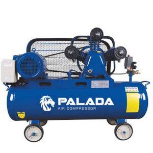 Máy nén khí Palada PA-200500