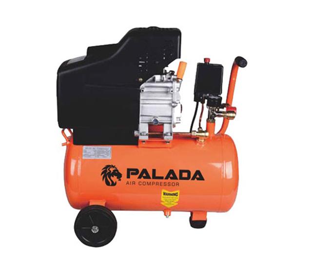 Máy nén khí Palada ZA-2524