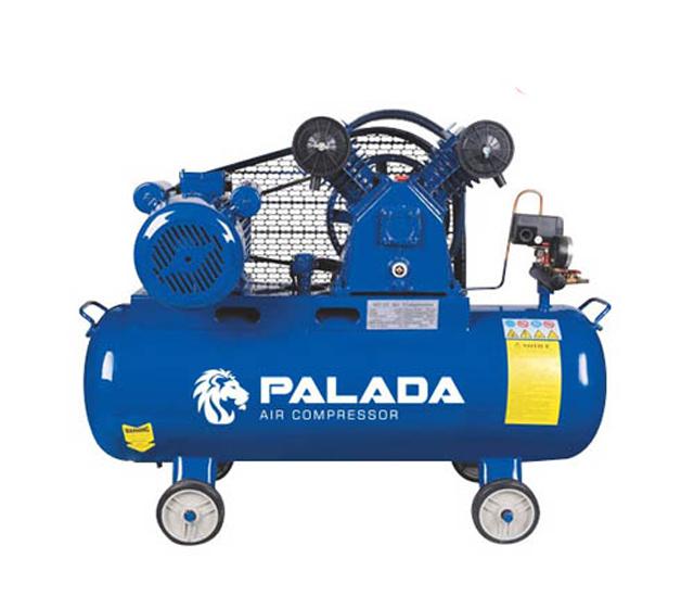 Máy nén khí Palada PA-270