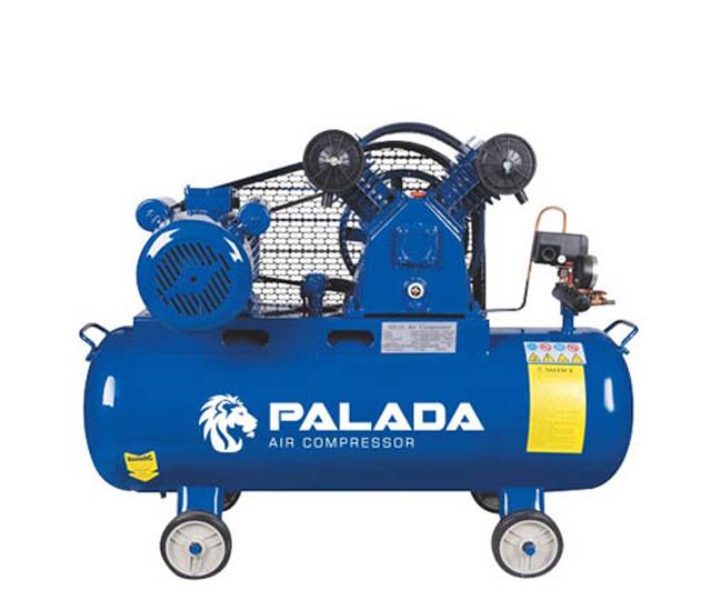 Máy nén khí Palada PA-370