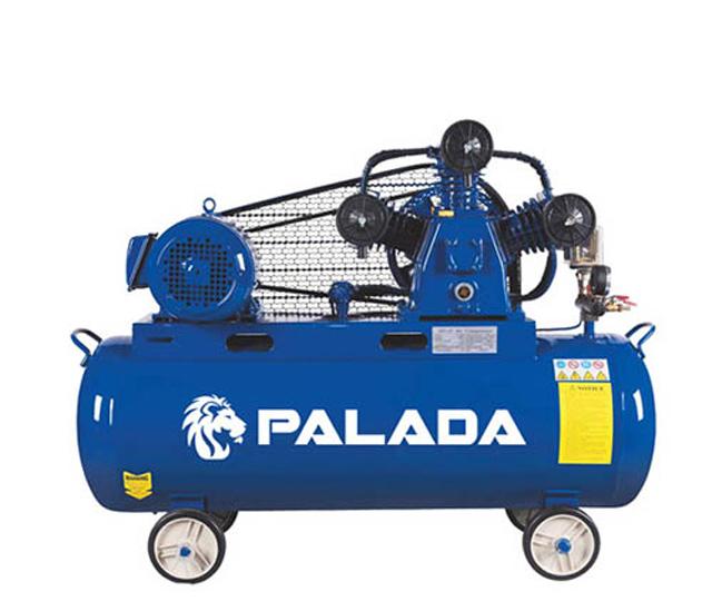 Máy nén khí Palada PA-4150