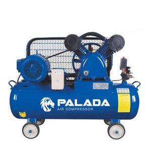 Máy nén khí Palada PA-55300