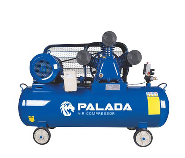 Máy nén khí Palada PA-750300