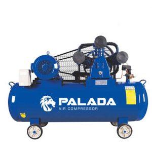 Máy nén khí Palada PA-750500