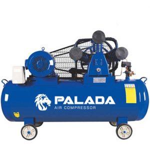 Máy nén khí Palada PA-75500