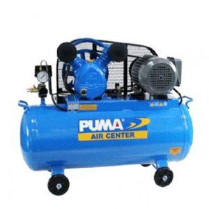 Máy nén khí Puma GX-0260(1/2HP)