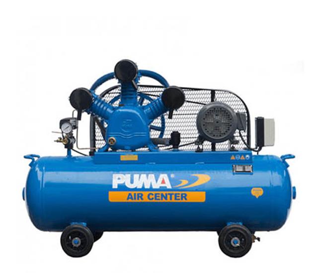 Máy nén khí Puma GX-20300(20HP)