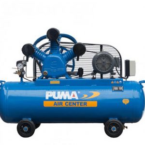 Máy nén khí Puma GX50160-5HP