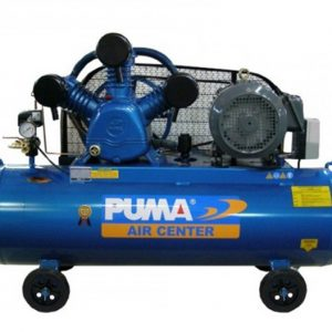 Máy nén khí PUMA GX-7250A (7.5HP)