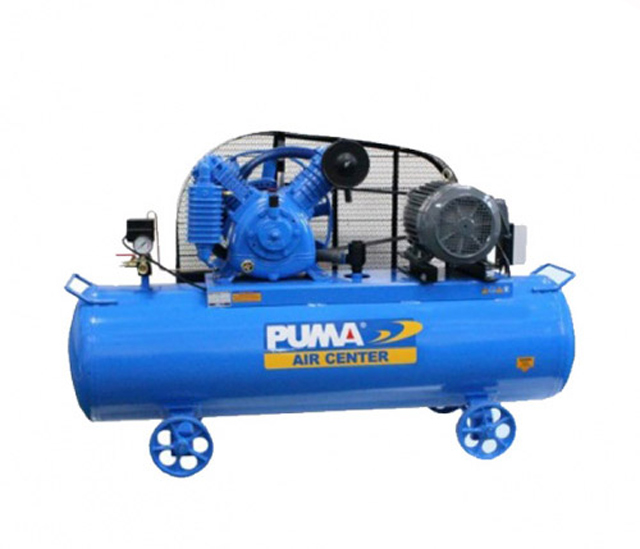 Máy nén khí Puma GX0140 -1/4HP