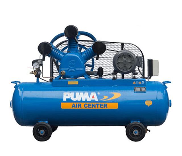 Máy nén khí Puma PK-10300(10HP)