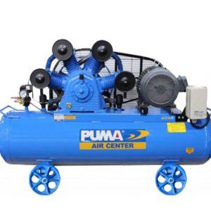 Máy nén khí Puma PK-300500