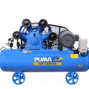 Máy nén khí Puma PK-300500(30HP)
