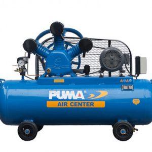 Máy nén khí Puma PK3120-3HP