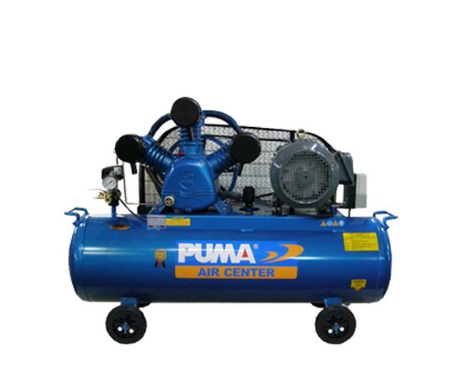 Máy nén khí Puma PX-20300( 20 HP)
