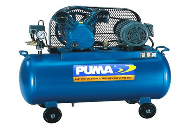 Máy nén khí Puma PX-2100(2HP)