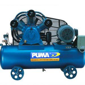Máy nén khí Puma PX-5160(5HP)