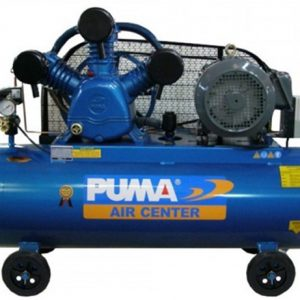 Máy nén khí PUMA PX-7250A (7.5HP)