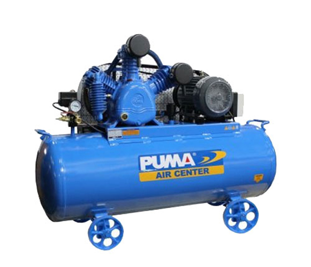 Máy nén khí Puma TK-5250