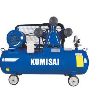 Máy nén không khí Kumisai KMS-750300